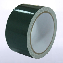 Automotive Foam Tape
