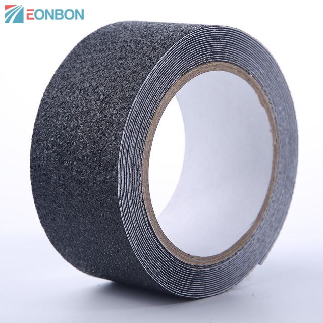EONBON Non Stick Tape