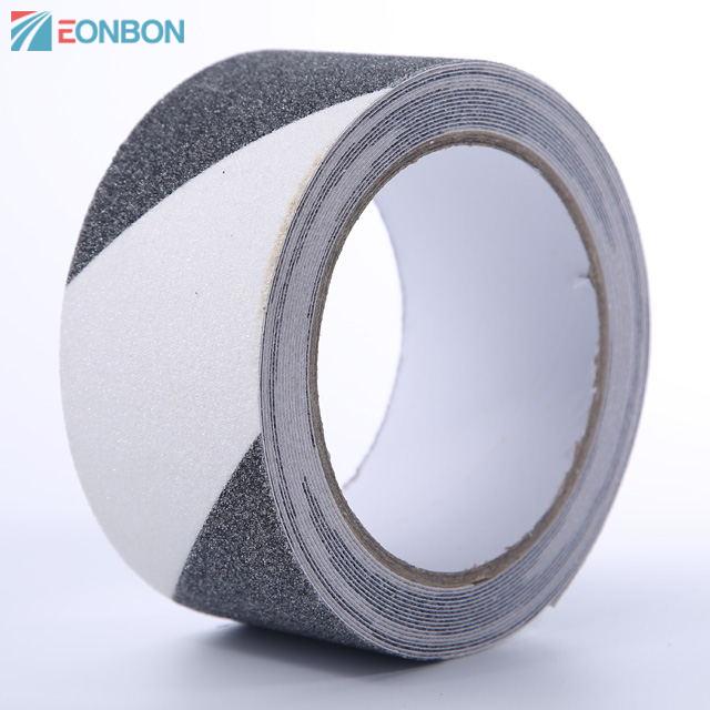 EONBON Anti Slip Tape Clear