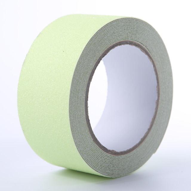 Glowing Anti Slip Tape
