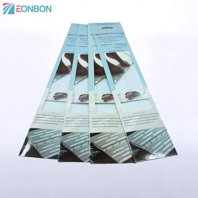 Diamond Grade PU Anti Slip Tape
