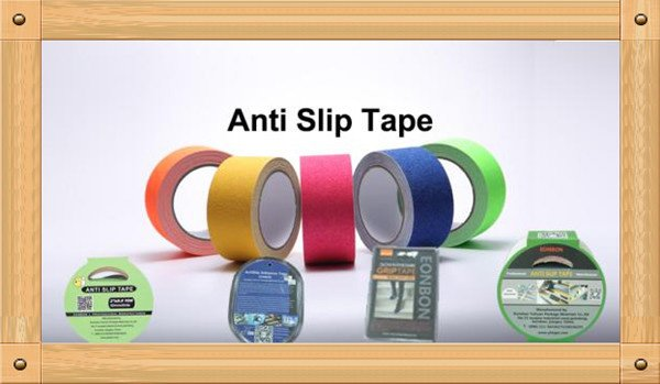 anti slip tape 9.jpg