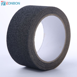 EONBON Non Skid Treads For Stairs