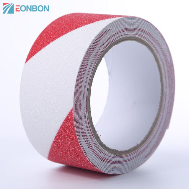 EONBON Non Slip Tape For Mats
