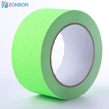 EONBON Waterproof Grip Tape