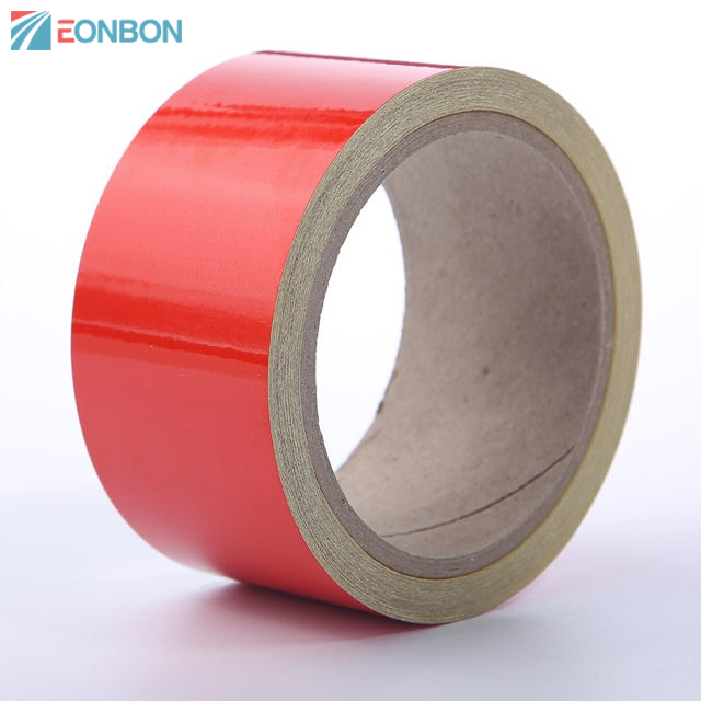 EONBON Reflective Tape For Vehicle