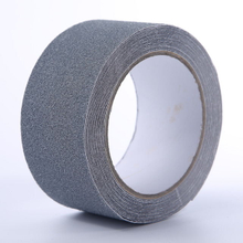 Waterproof Grey Safety Non-slip Tape