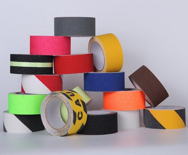 anti slip tape.jpg