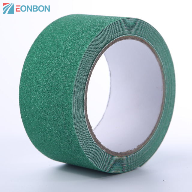EONBON Clear Non Slip Tape For Stairs