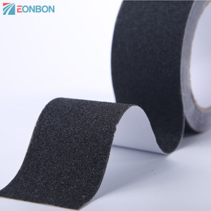 Free Samples Waterproof Self-Adhesive Anti Slip Tape