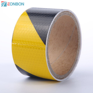 EONBON Waterproof Safety Refective Tape