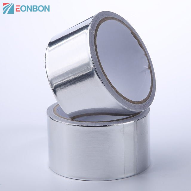 EONBON Aluminum Foil Tape Jumbo Roll
