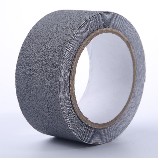 Clear Anti Slip Tape