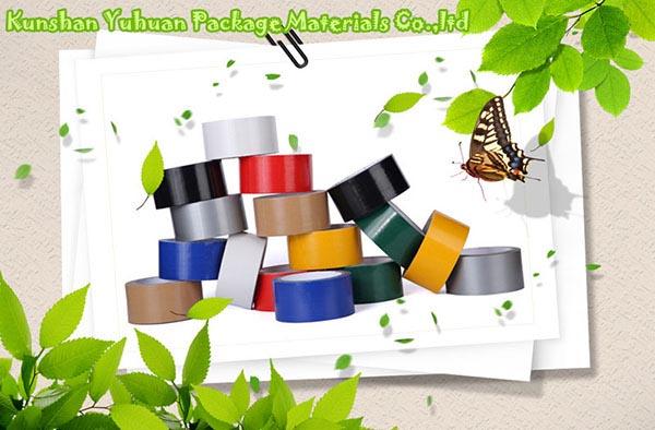 cloth duct tape 3.jpg