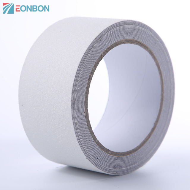 EONBON Anti Slip Grip Tape