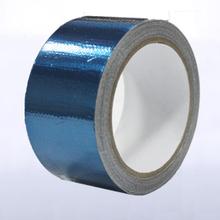 Waterproof Tarpaulin Tape