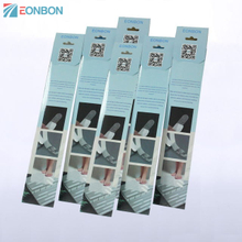 Anti Slip Bath Grip Stickers Non Slip Shower Strips Pad Flooring Safety Tape Mat