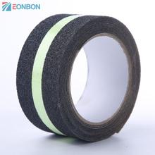 Anti Slip Tape Duct Tape Kunshan Yuhuan Package