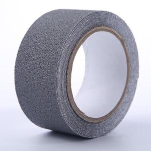 Grey PEVA Anti Slip Tape