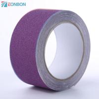 EONBON Non Skid Adhesive Tape