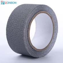 EONBON Non Slip Shower Tape