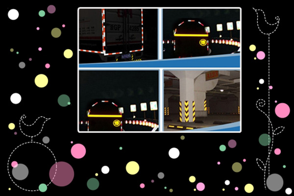 reflective tape 4.jpg