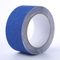 PVC / PET Aluminum Oxide Non-skid Floor Marking Tape