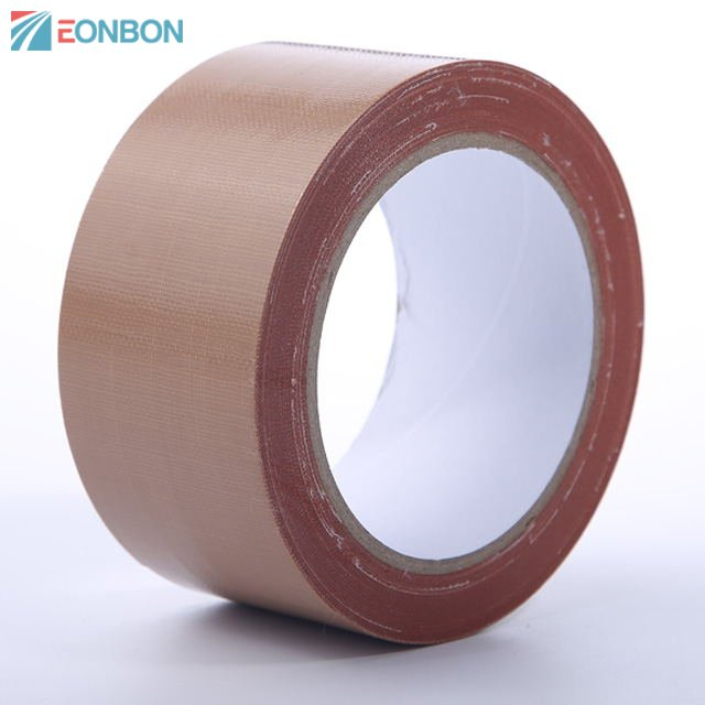 EONBON Colorful Cloth Duct Tape