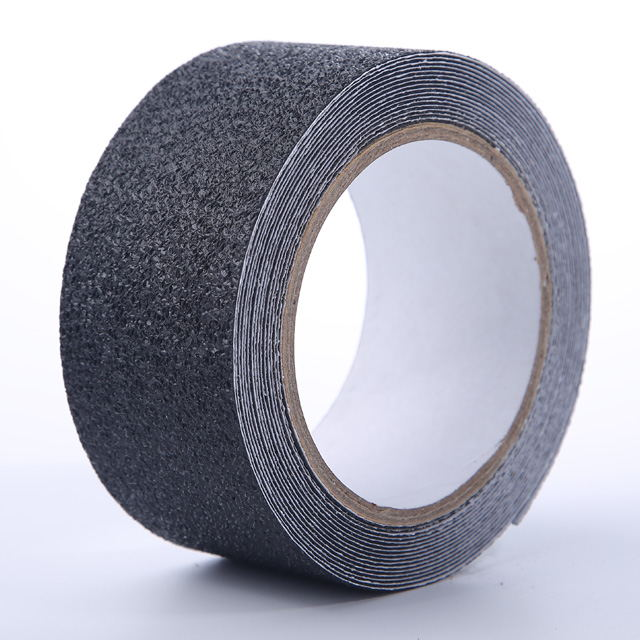 Waterproof PEVA Bathtub Anti Slip Tape For Showers