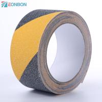 EONBON Anti Slip Adhesive Tape