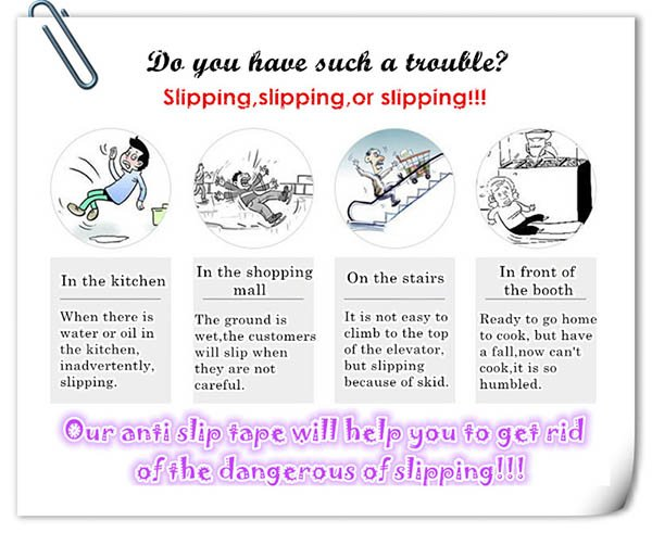 anti slip tape 4.jpg