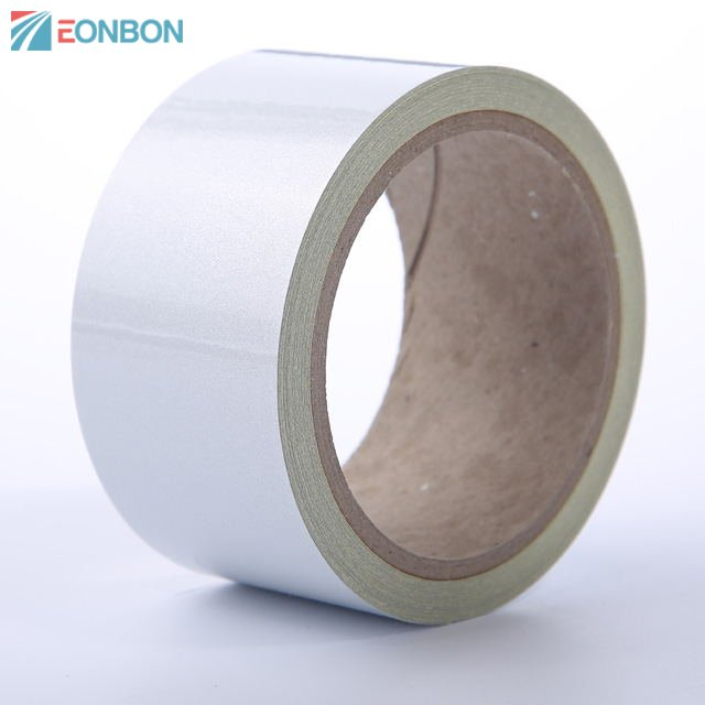 EONBON Waterproof Reflective Tape For Vehicle