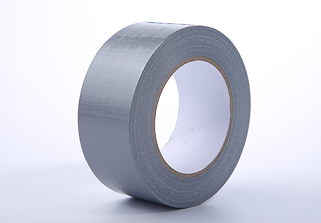 duct tape 001