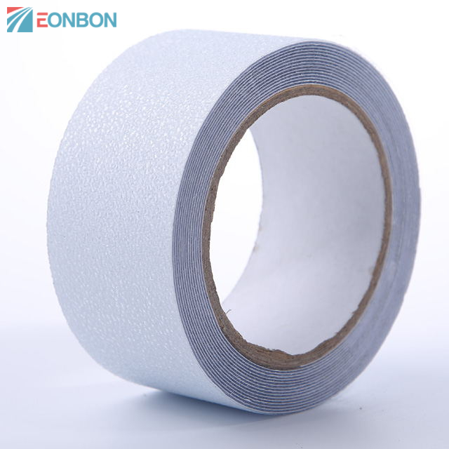 EONBON Anti Slip Flooring Sheets