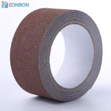 EONBON Non Slip Self Adhesive Tape