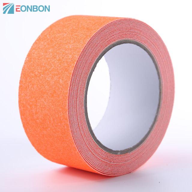 EONBON Anti Slip Floor Mats