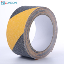 EONBON Skid Guard Safety Tape