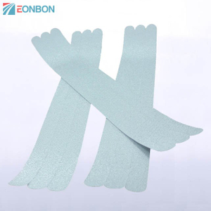 EONBON Anti Slip Shower Tape