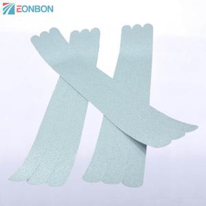 EONBON Anti Slip Shower Tape