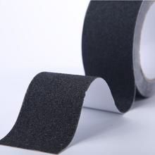 EONBON Black Non Slip Stair Tape