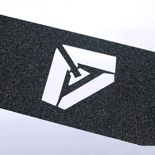 BSCI/SGS Custom Scooter Grip Tape
